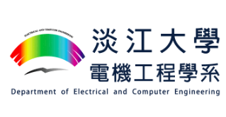 Dept. of Electrical & Computer Engineering Admin
