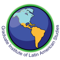 Inst. of Latin American Studies Admin