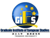 Inst. of European Studies Admin