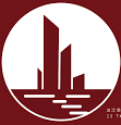 Orbit Bar Logo